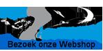Betaalbaarduiken.nl